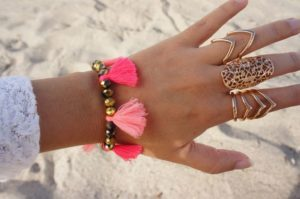 diy bracelets for boys