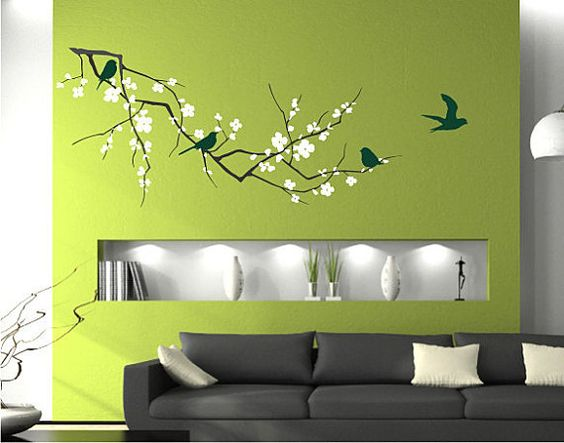 room painting idea