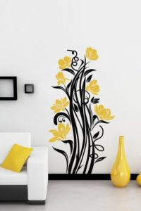 Wallpaper Stickers