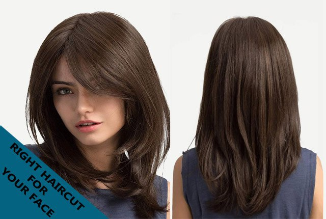 Different Types Of Haircuts For Females With Images | Going In Trends