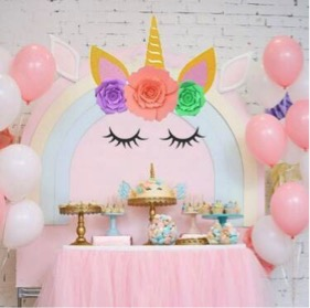 birthday party ideas for 13 year oldsq