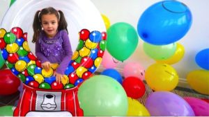 birthday party ideas for teenage girl