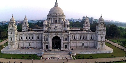victoria memorial information tourist spot of india