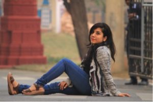 Geetika Luthra Content Writer or developer at going in trends