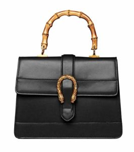 Gucci Dionysus Top Handle