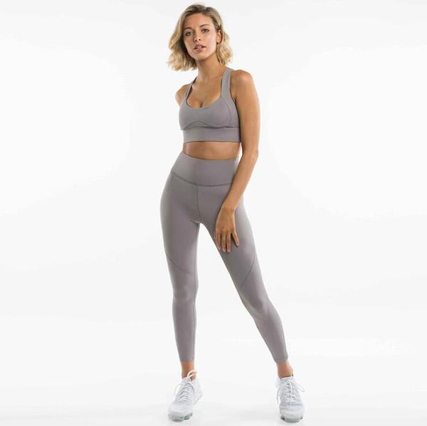 Women fitness wear