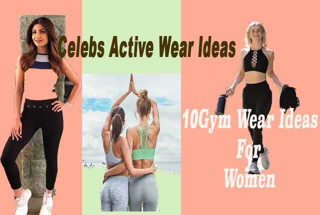 latest-and-trending-gymwears-and-activewears-for-women-and-men