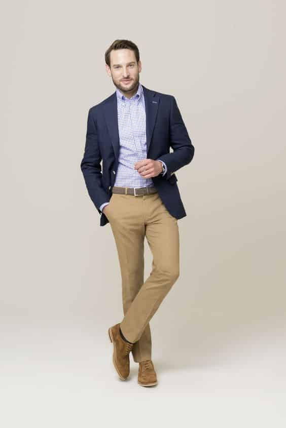 chinos-for-men