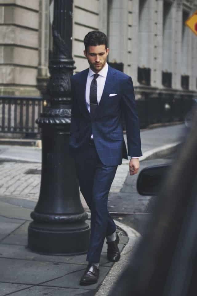 formal-dress-men
