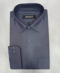 shirt for interview