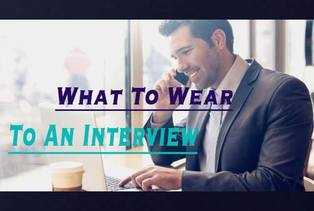 guide-formal-dress-for-men-for-interview