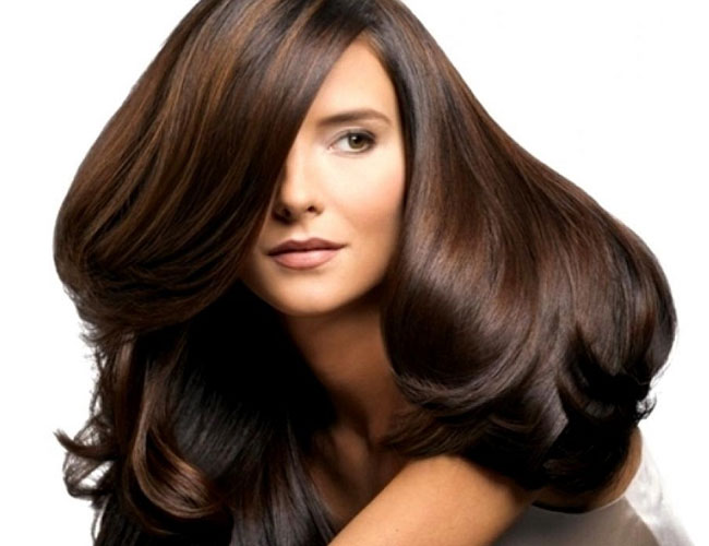 Hair care tips and ideas