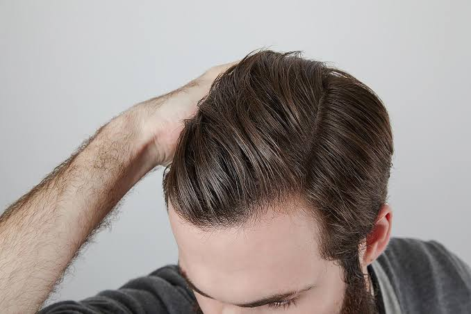 Good Hair Care Routine For Men And Women